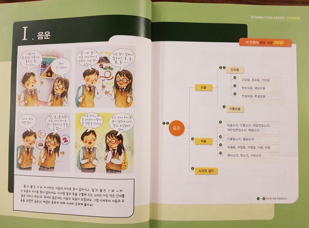 문법연습4.jpg