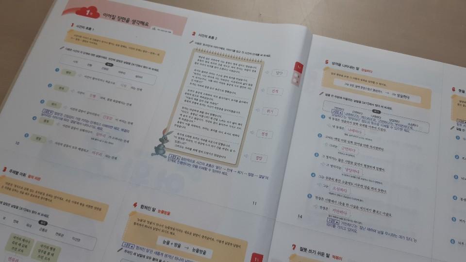 KakaoTalk_20200115_142617447.jpg