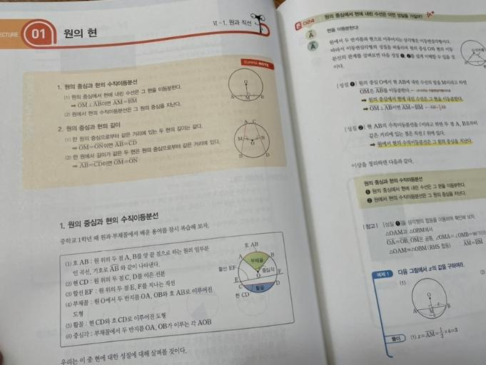 NaverToolbar0002.jpg