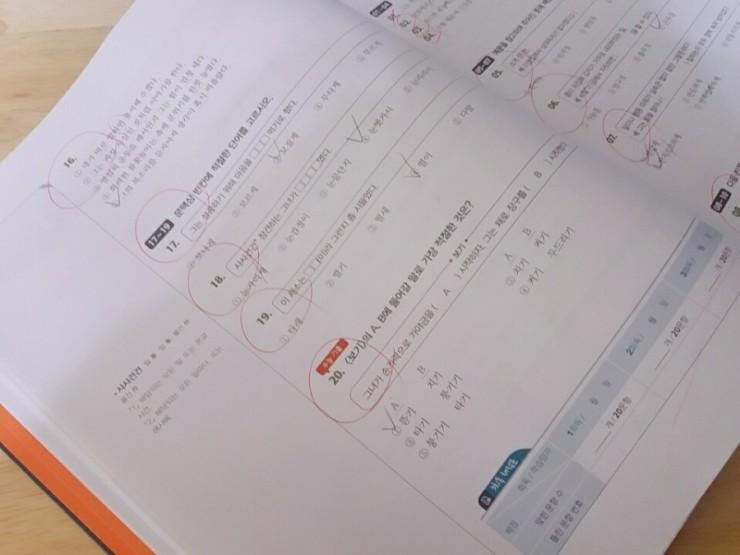 다운로드 (1).jpg
