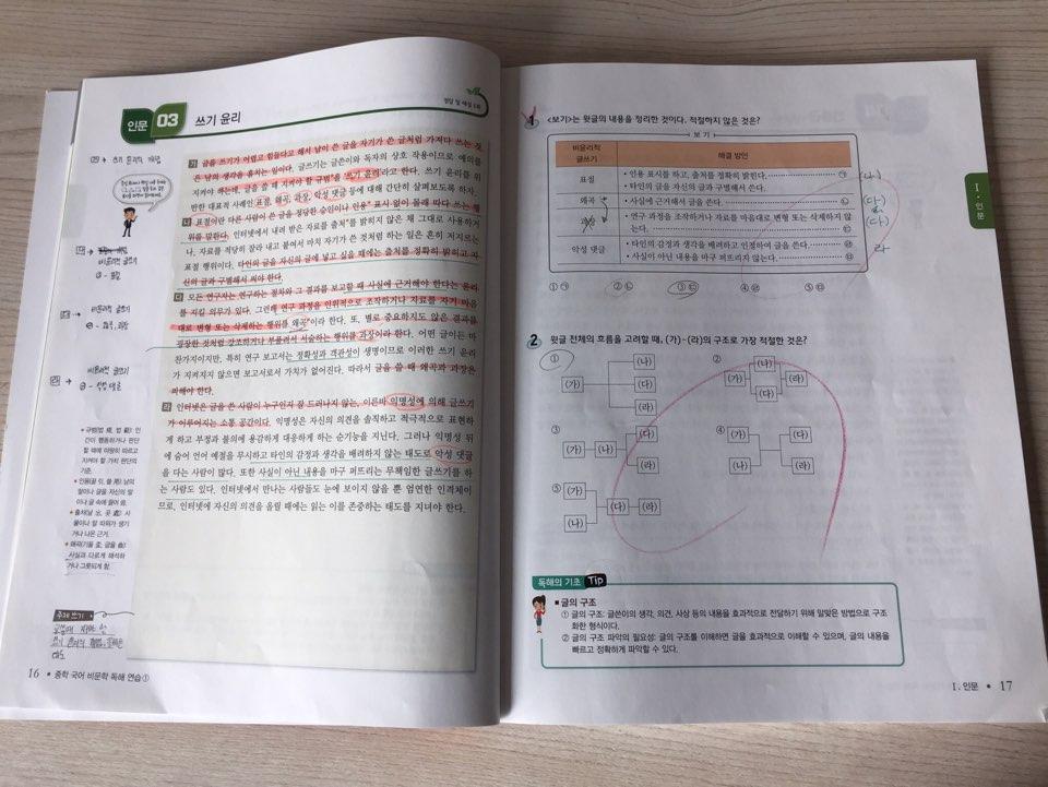 중학국어비문학독해 (6).jpg