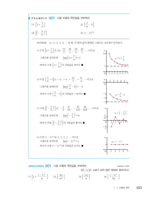 숨마쿰라우데_기본개념서_고2_미적분_미리보기19