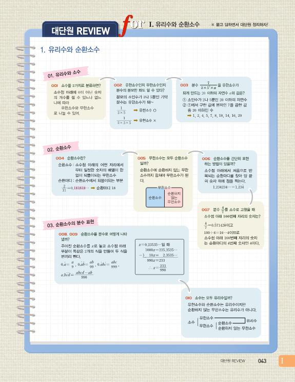 미리보기_숨마쿰라우데_중학수학_개념기본서2-상21.png