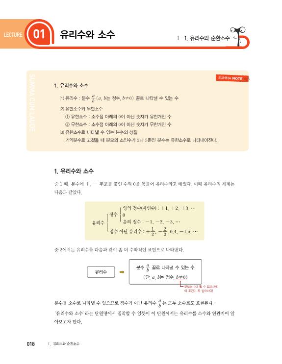 미리보기_숨마쿰라우데_중학수학_개념기본서2-상15.png