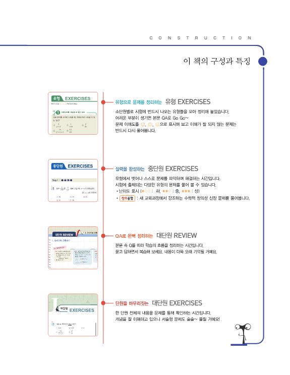 미리보기_숨마쿰라우데_중학수학_개념기본서2-상3.png