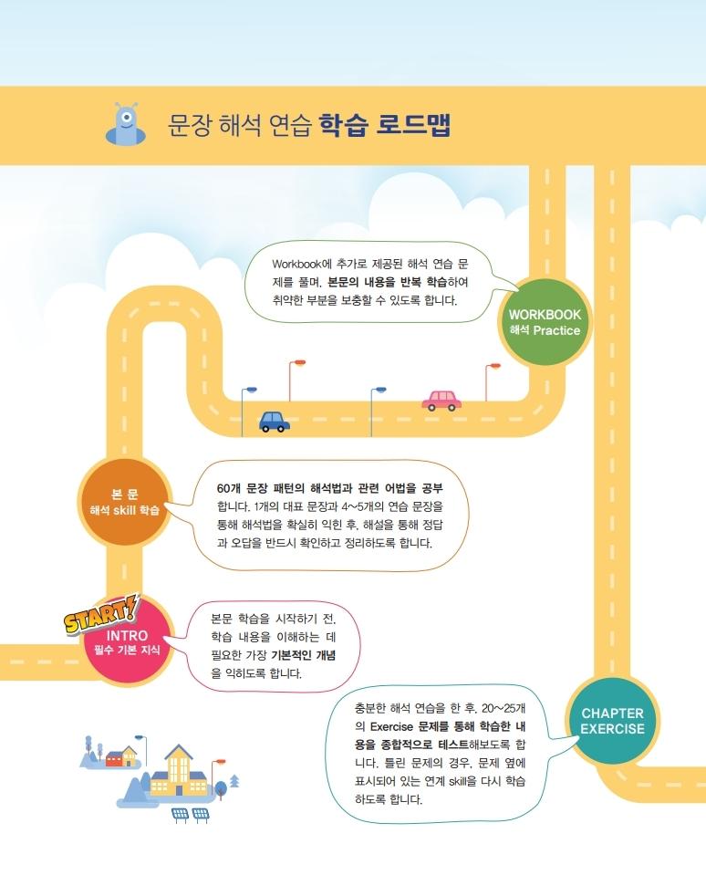 페이지 범위 중학영어문장해석연습1.pdf_page_07.jpg