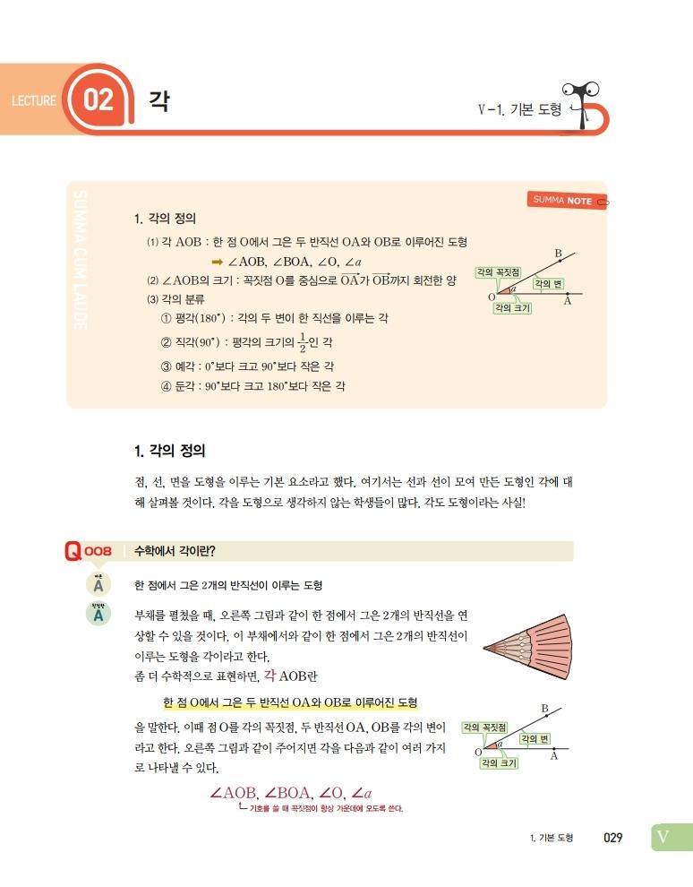 미리보기_숨마쿰라우데_개념기본서 1-하.pdf_page_12.jpg