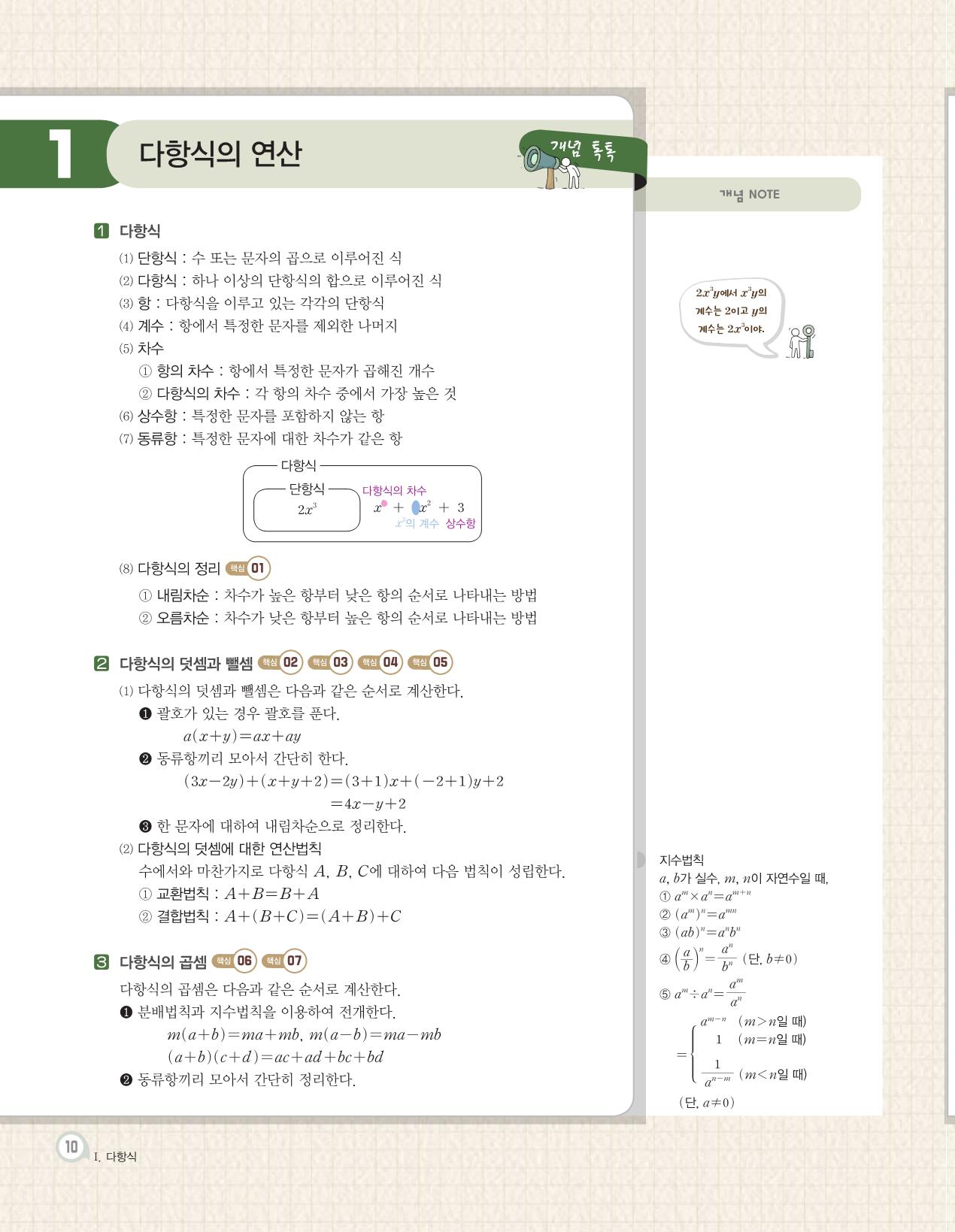 스타트업 고등수학(상)_optimize12.png