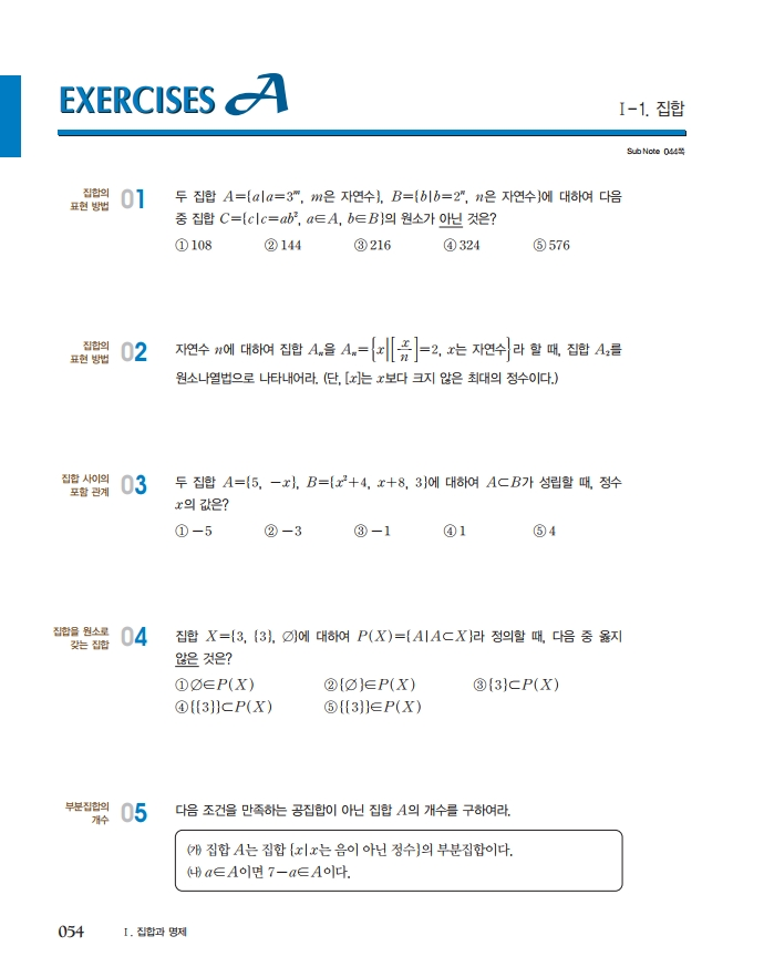 미리보기_이룸이앤비_숨마쿰라우데_고등수학(하)_30_30.png