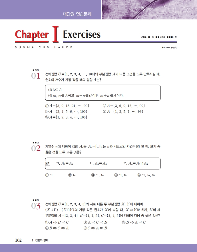 미리보기_이룸이앤비_숨마쿰라우데_고등수학(하)_32_32.png