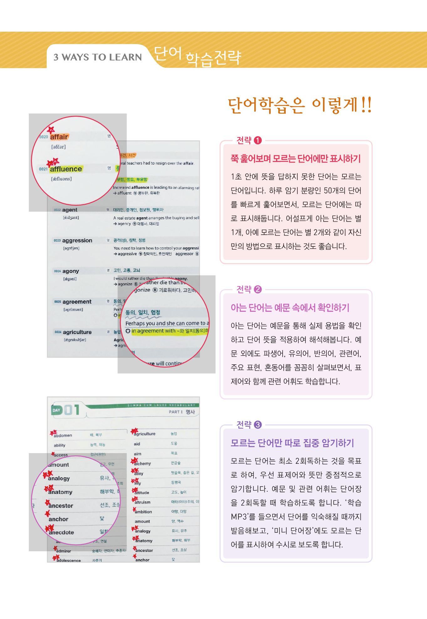 미리보기_숨마수능2000워드메뉴얼9.png