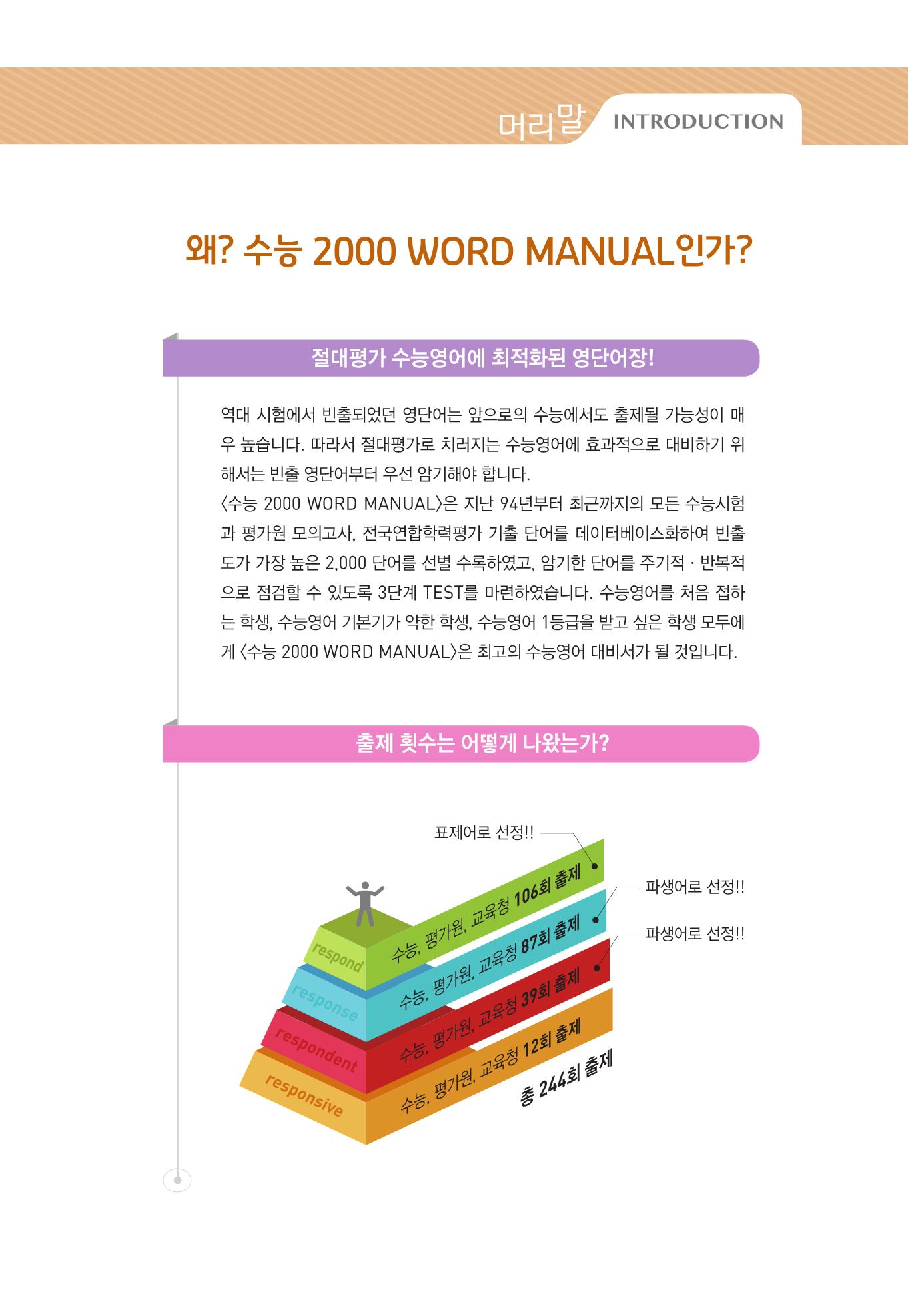 미리보기_숨마수능2000워드메뉴얼2.png