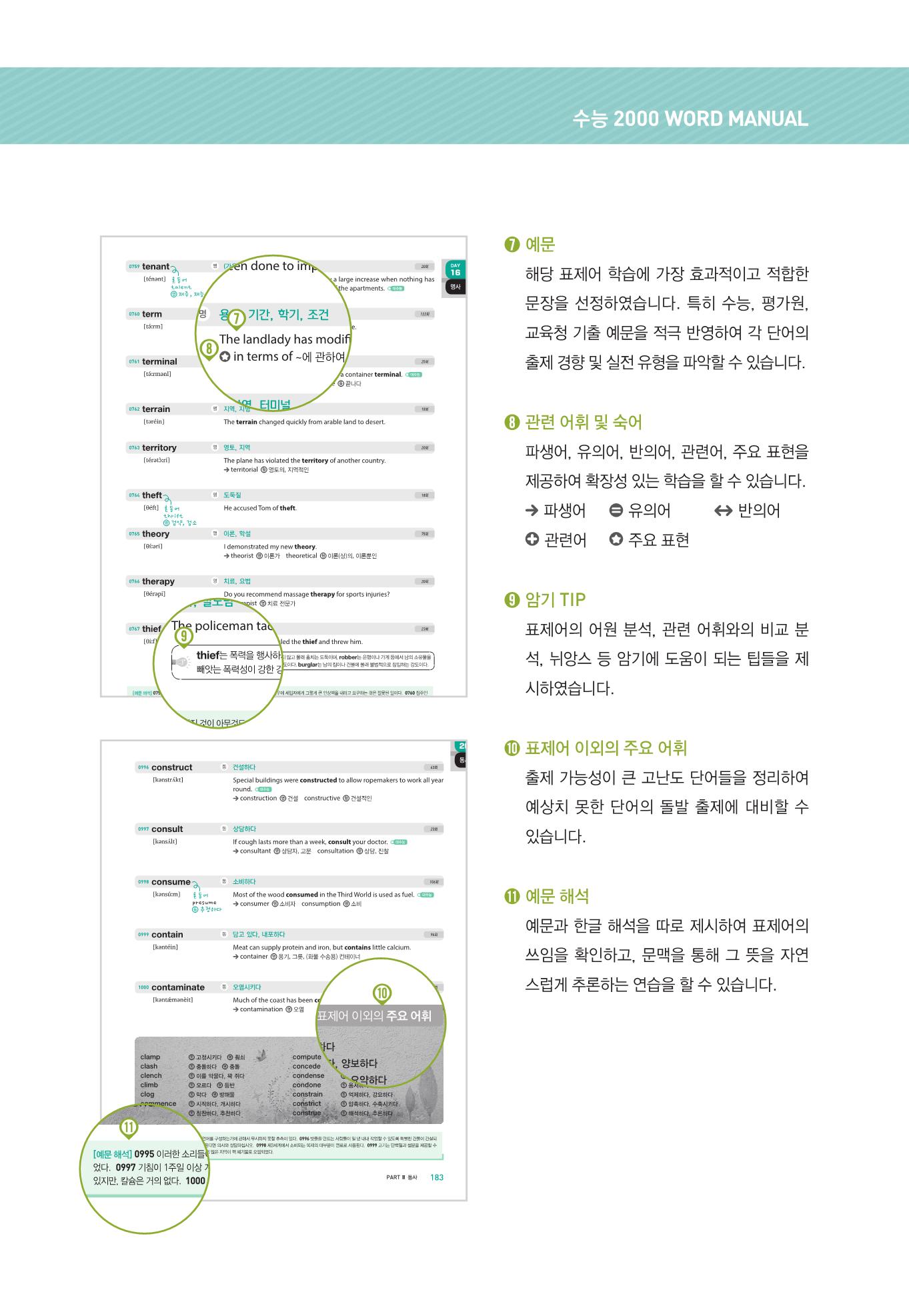 미리보기_숨마수능2000워드메뉴얼4.png